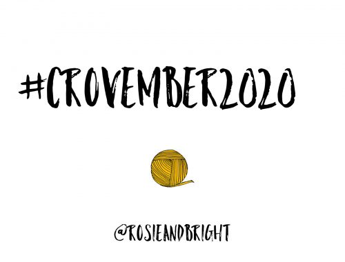 Crovember 2020